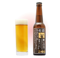 chi160407beer06