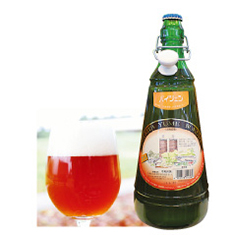 chi160407beer07