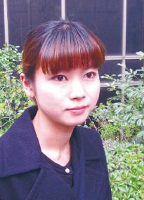 chi_kirari17_01