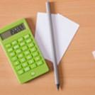Q.住宅購入は、消費税が上がる前に購入した方がいい?