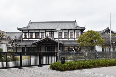 kurukurukyoto22