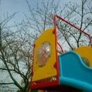 桜開花情報★伊丹「瑞ケ池公園」の桜も咲き始め♪ゆっくり眺めて