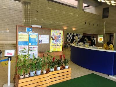 つくばエキスポセンターで、春の特別展「飛ぶひみつ」が開催中!