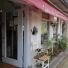愛犬家やサラリーマンにも人気、浦和の「Woo Pee Cafe」