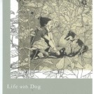 0519-life-with-dog1