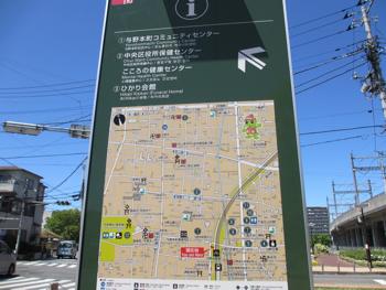 1605_map1