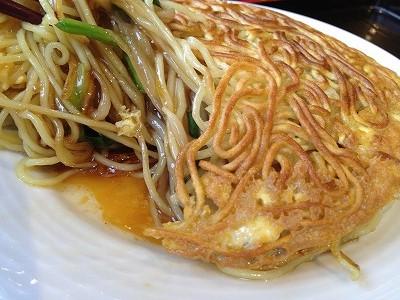 中国の料理人が手掛ける本格上海料理に舌鼓!京橋「梅蘭」へ
