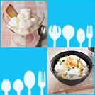 5月15日はヨーグルトの日!簡単・ヘルシーなヨーグルト料理にチャレンジ