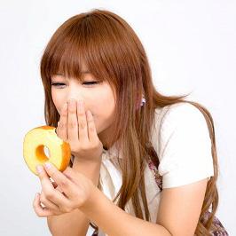 おすすめダイエット1