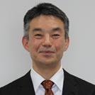 【多摩人に聞く】ららぽーと立川立飛オペレーションセンター所長・越川幹男さん