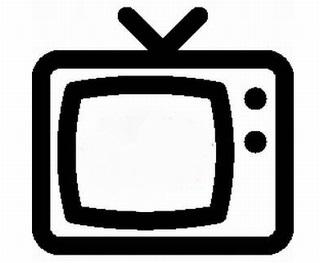 サンジャポ ワイドナショー 視聴率 2020