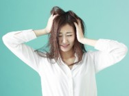 160623_docchi_hair