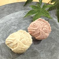 伊勢山皇大神宮 横濱八十八 おいしい横濱めぐり リビング横浜Web