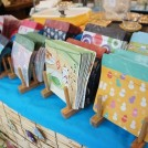 【サカエチカ】お茶専門店「妙香園」で「気軽な贅沢」を感じてきました。