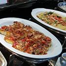 家族で行きたい!おなかいっぱいになれる千葉のビュッフェ&食べ放題  地域特派員が体験!