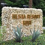 7月1日オープン!「NESTA RESORT KOBE」内覧会に行ってきました