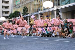 0707-natsumatsuri5