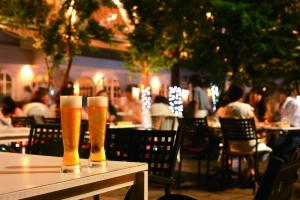 0721-beer8