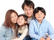 子どもの教育費などが心配です 家計の見直しはどのようにしたらいい?