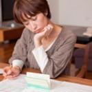 貯蓄がなかなか増えなくて不安… フルタイムで働くべき?