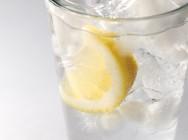 160728_docchi_drink