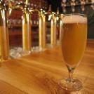 魅惑のクラフトビールの世界