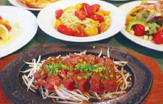 ◆千葉グルメ 今月の3店~プチ・ラパン~◆