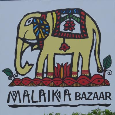 malaka8