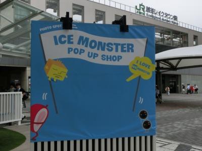 toku_ice_14