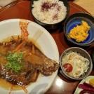 魚介は直送!吹田の話題スポットに「北海道知床漁場」がオープン!