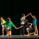 7/31(日)子どもが主役の舞台公演「今ここなぞる、こどもの世界」-くにたち市民芸術小ホール7/31(日)子どもが主役の舞台公演「今ここなぞる、こどもの世界」-くにたち市民芸術小ホール