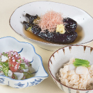 <イベントレポート&レシピ紹介>京料理「木乃婦」の懐石料理を味わう食事会にブロガーが参加