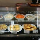 【閉店】ル・クール・ピューの姉妹店「レムニュ」の食卓に加えたい!おしゃれな洋食惣菜@荻窪