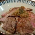 天満宮表参道の本格的日本料理「ご馳走 山下屋」のお昼がお得!