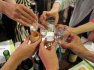 石川酒造-13