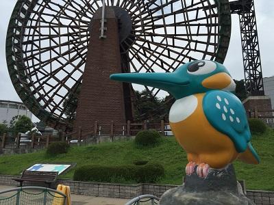 日帰りでも大満足!埼玉でBBQ&川遊び。パパもキッズと弾けちゃお!