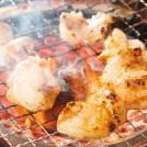 【クーポン使用期限は終了しました】豊明にオープンした食肉卸問屋が経営する焼肉屋に注目!