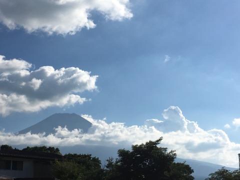 KIRINの富士御殿場蒸留所工場見学に行って来ました
