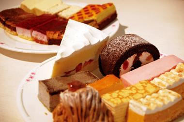 nc_cake
