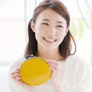 sindan_setsuyaku_eye