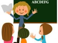 基礎からの「おもてなしの英会話」 もう一度英語を楽しく学びましょう