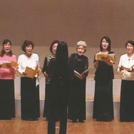 9/4(日)女声コーラス「コールグレイス コンサート」-東大和市民会館ハミングホール|多摩