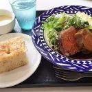 【大曽根】一般利用OK!名城大学キャンパスカフェ「ムーガーデンテラス」
