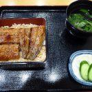 上品な鰻料理が味わいたい時は、吹田の「うなぎ処 廣」へ