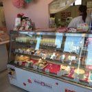 新たな八王子土産!『Sweets Factory』の贅沢プリン