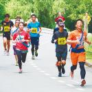 thumb-osk_160917marathon