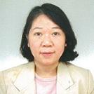 【リビング文化教室】茉莉花/中国語教室。多摩エリアのお出かけ&グルメ情報が満載の「リビング多摩Web」