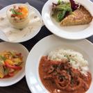 【ビストロサイトウ】評判の料理教室が毎週木曜に!