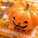 161006_docchi_halloween_eye