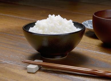 埼玉県産のおいしいお米「彩のきずな」の新米を食べてみて!